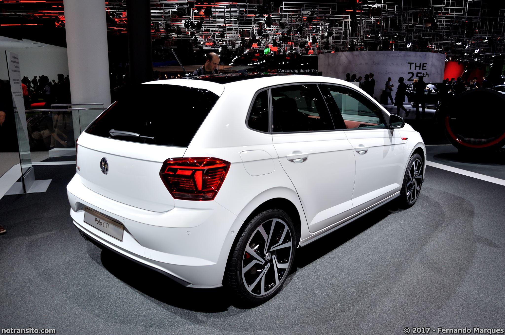 Volkswagen-Polo-GTI-Frankfurt-2017-008