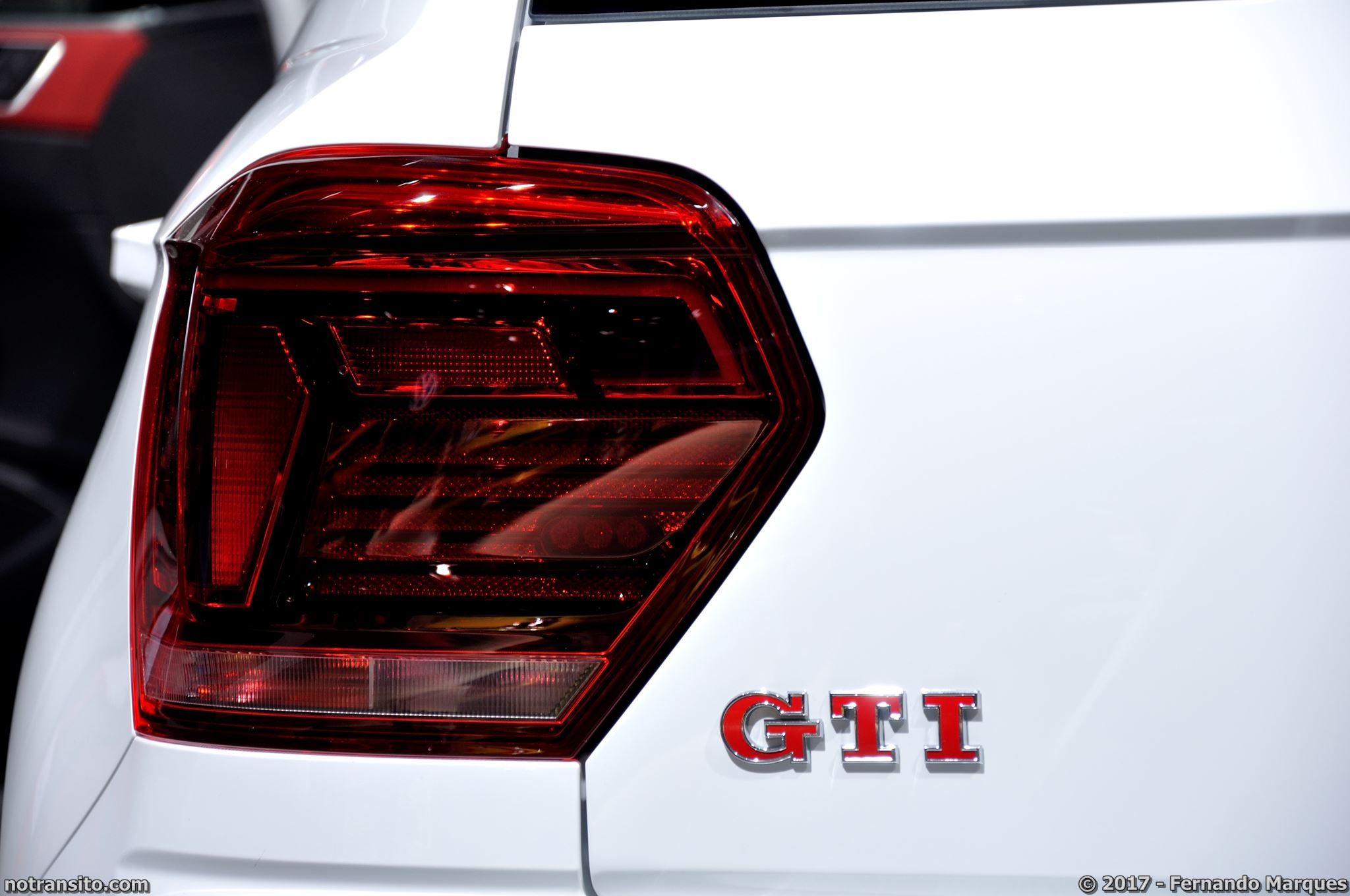 Volkswagen-Polo-GTI-Frankfurt-2017-009