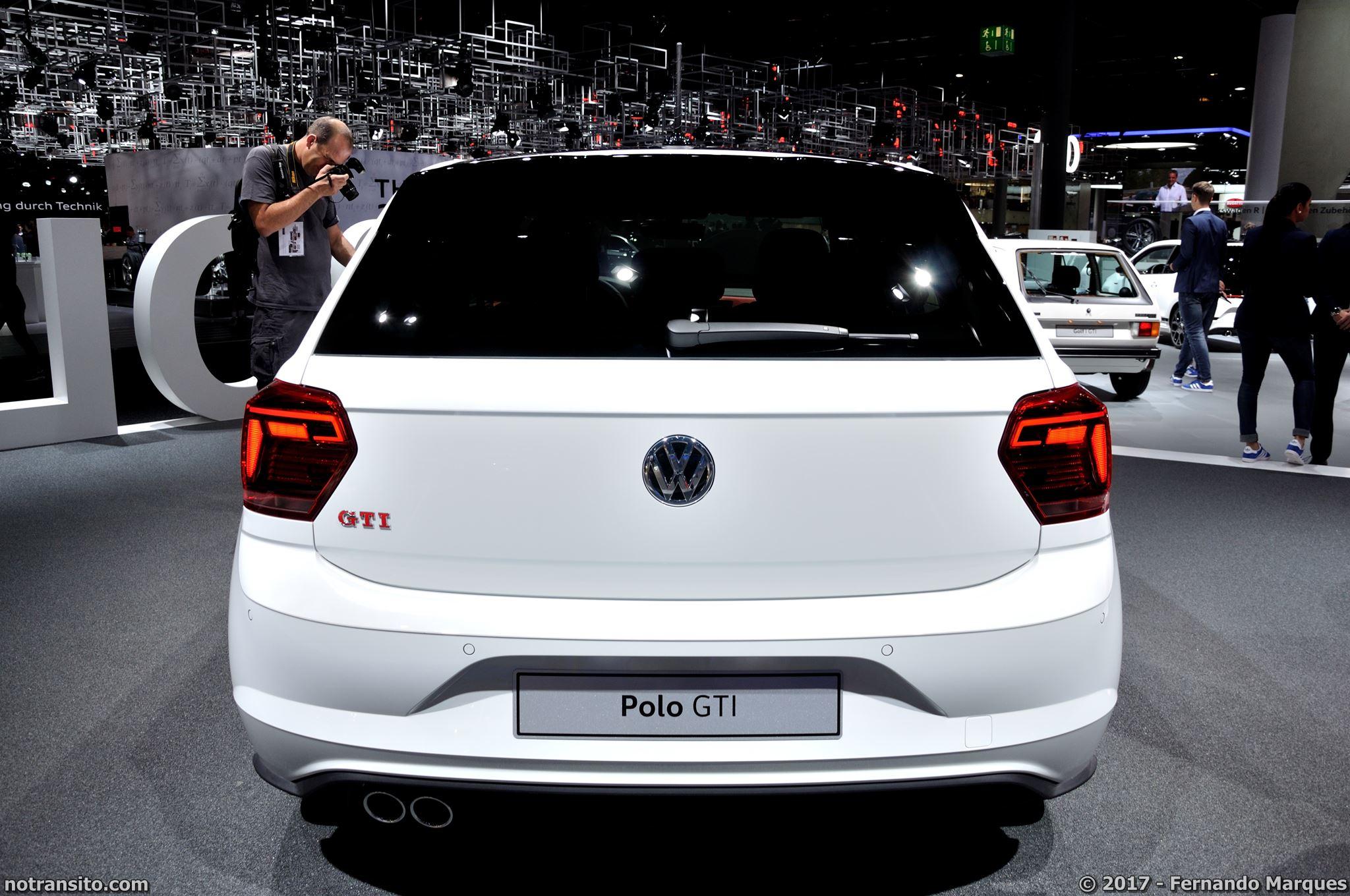 Volkswagen-Polo-GTI-Frankfurt-2017-010