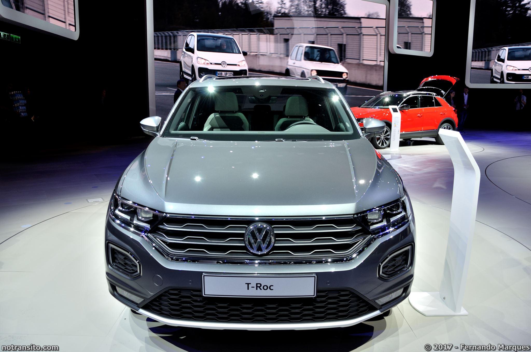 Volkswagen-T-Roc-Frankfurt-2017-001
