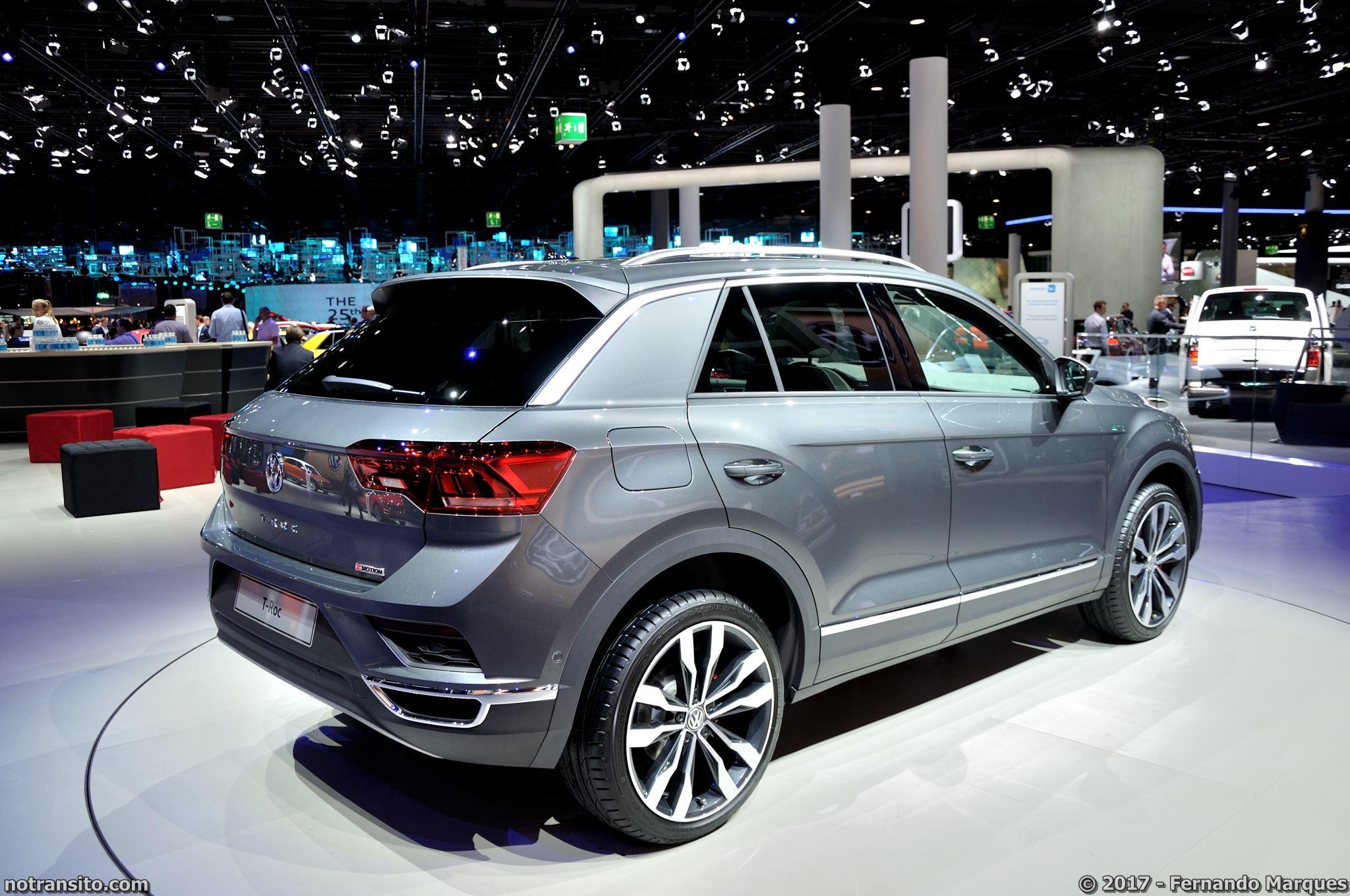 Volkswagen-T-Roc-Frankfurt-2017-004