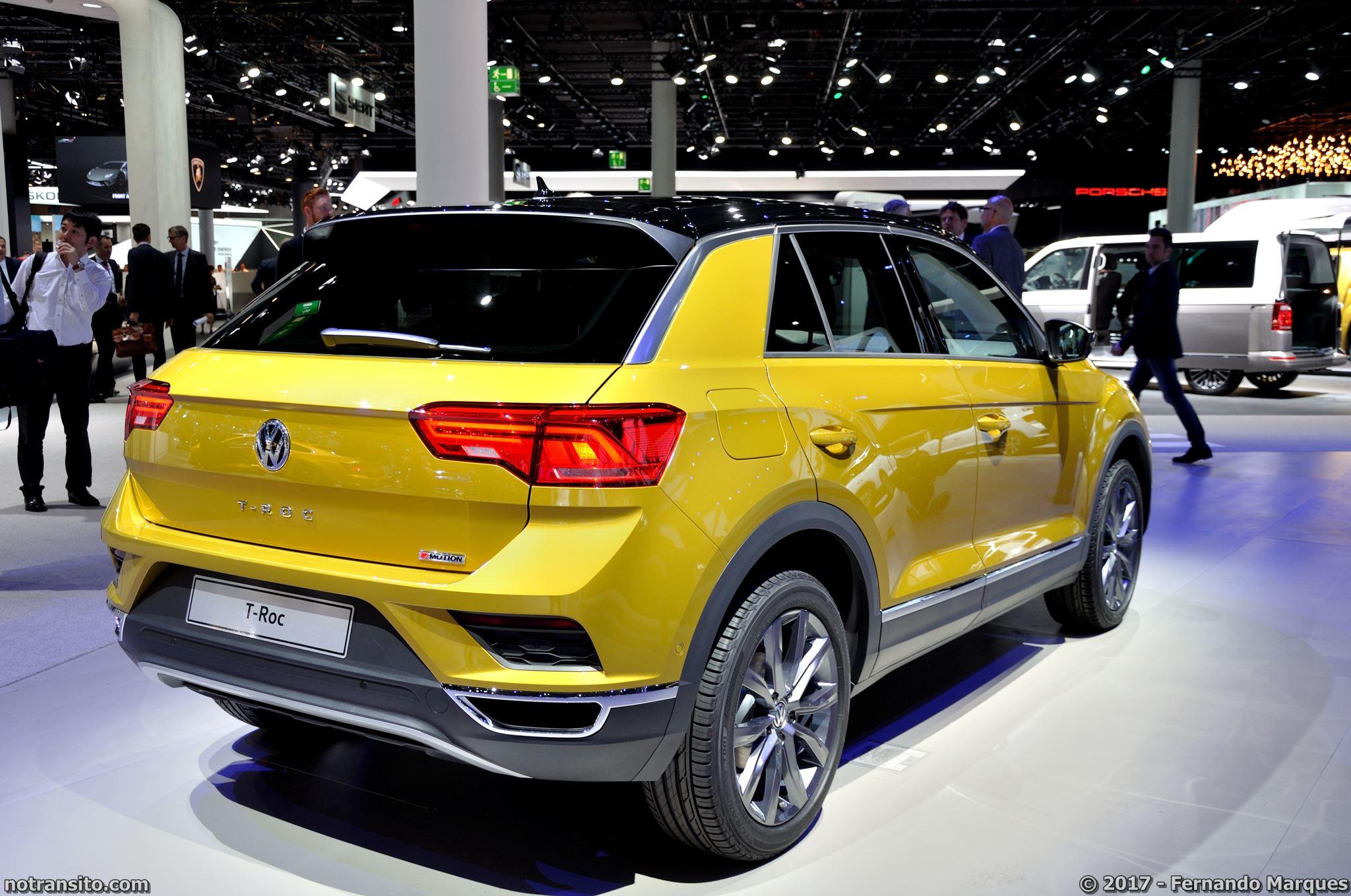 Volkswagen-T-Roc-Frankfurt-2017-009