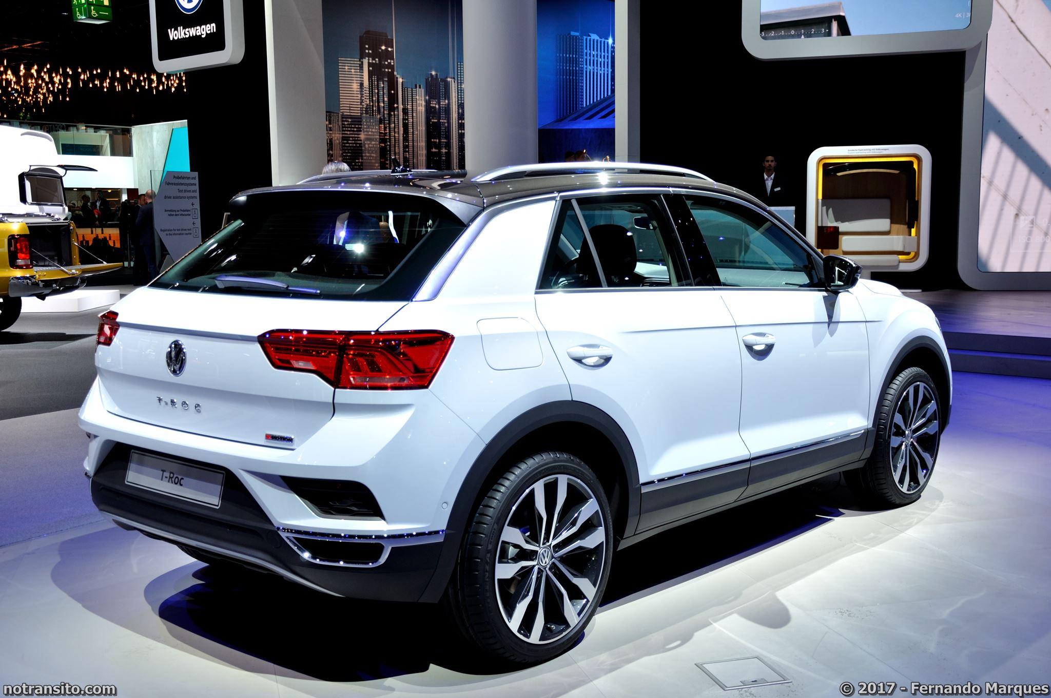 Volkswagen-T-Roc-Frankfurt-2017-010