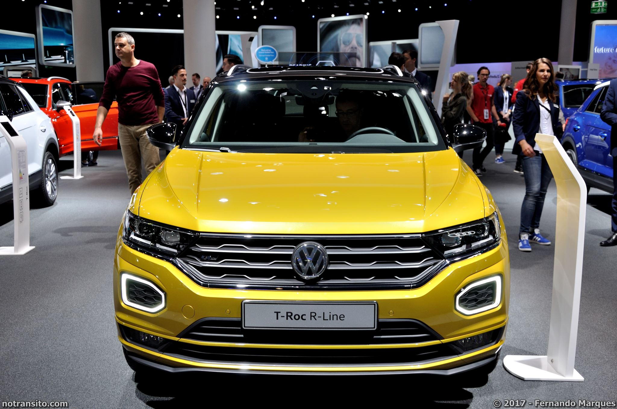Volkswagen-T-Roc-Frankfurt-2017-011