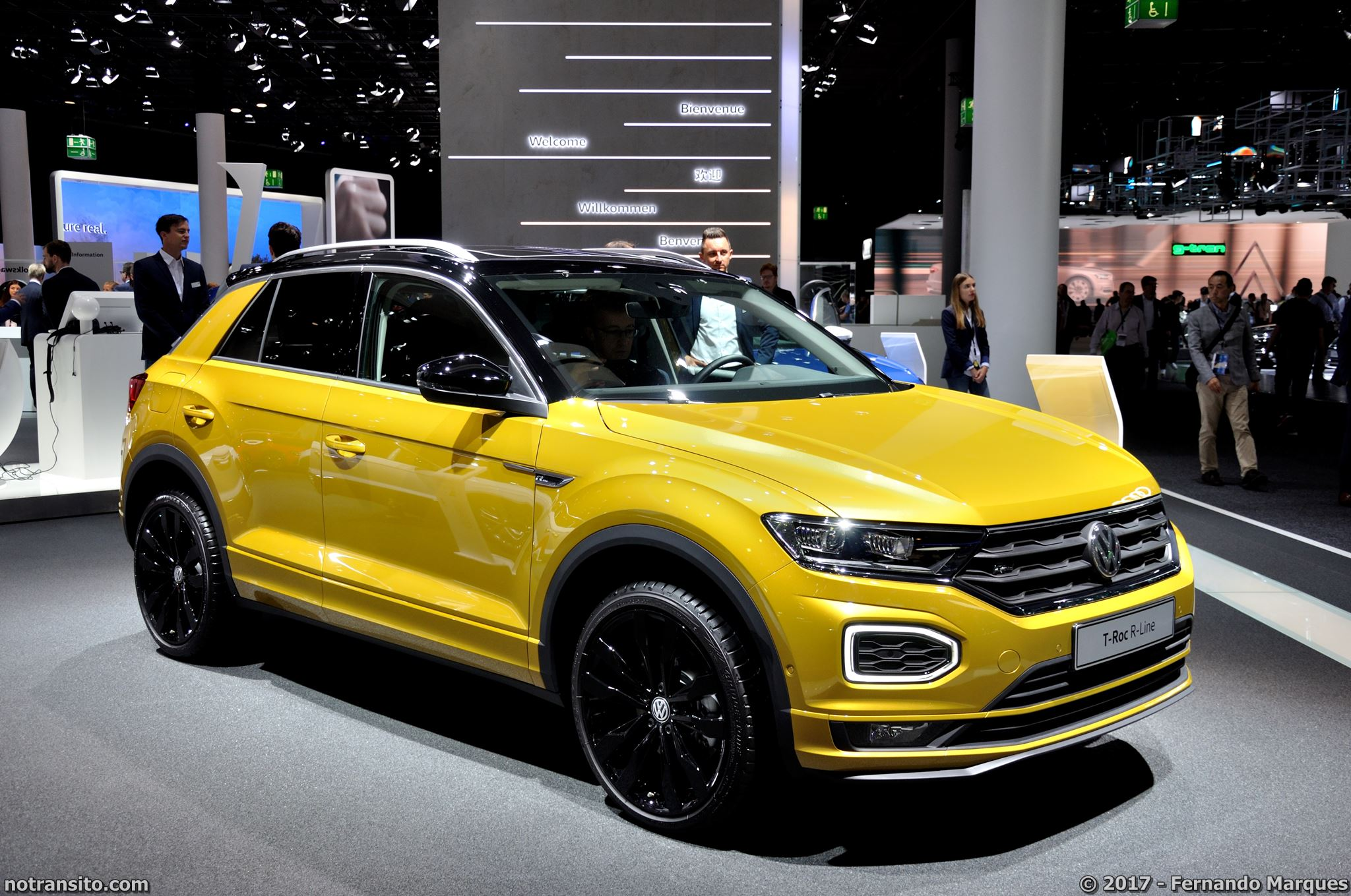 Volkswagen-T-Roc-Frankfurt-2017-012