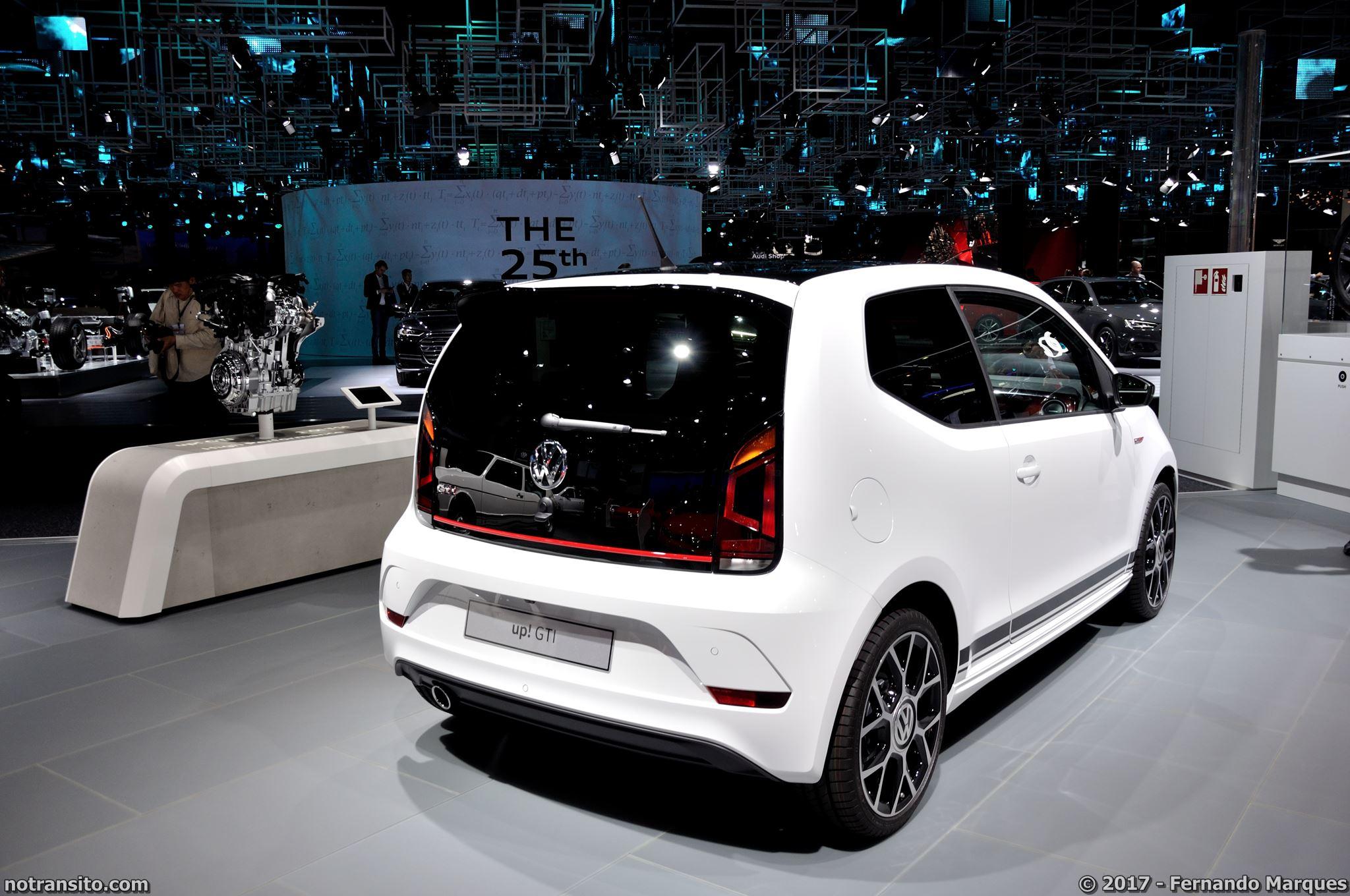 Volkswagen-Up!-GTI-Frankfurt-2017-004