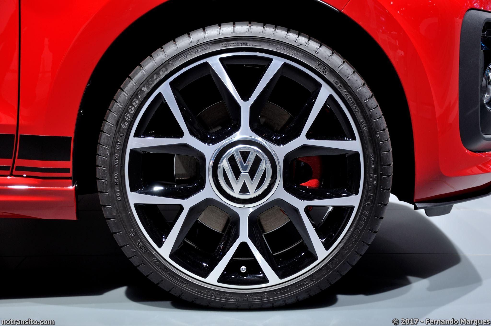 Volkswagen-Up!-GTI-Frankfurt-2017-005