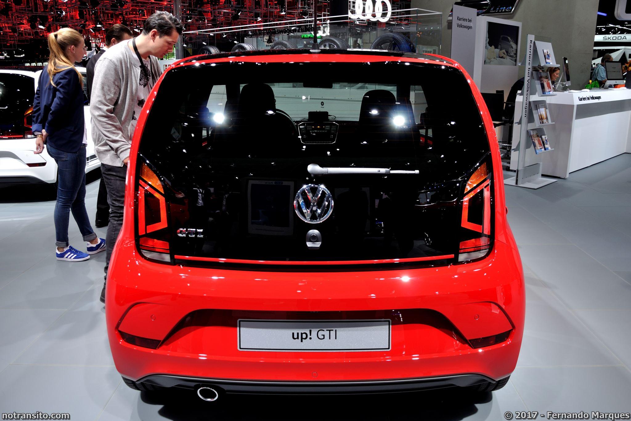 Volkswagen-Up!-GTI-Frankfurt-2017-013