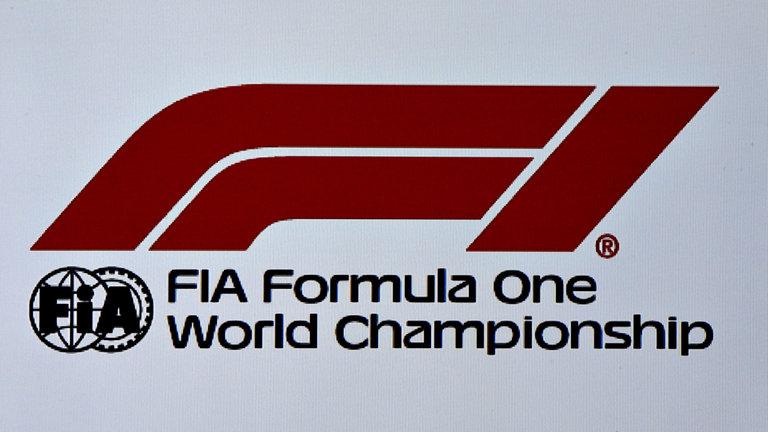 Gostem ou não, a F1 terá esta proposta visual a partir de 2018.