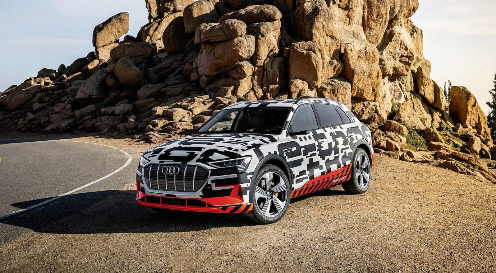 Audi-e-tron-Pikes-Peak-10959