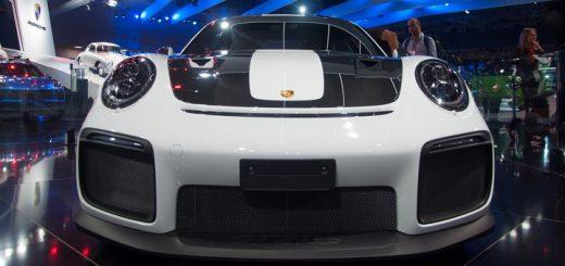 Porsche911GT2RSSalaoSP2018