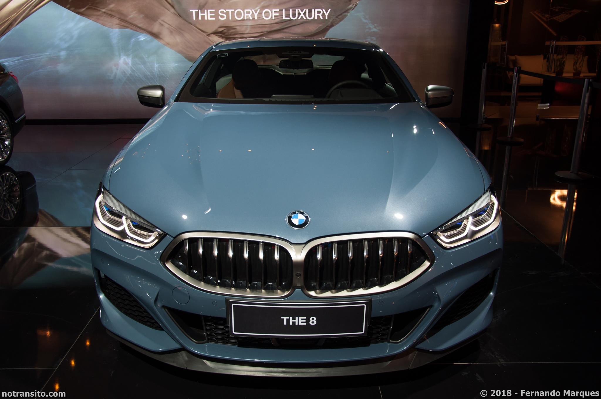 Salão2018-BMWM850i-2