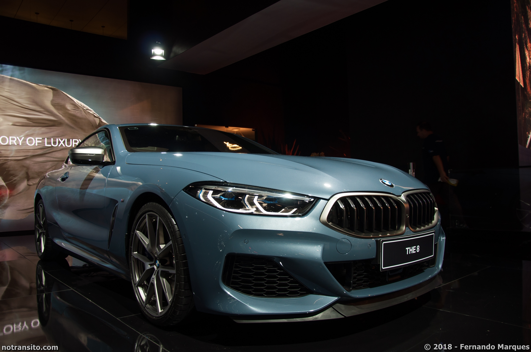 Salão2018-BMWM850i-4