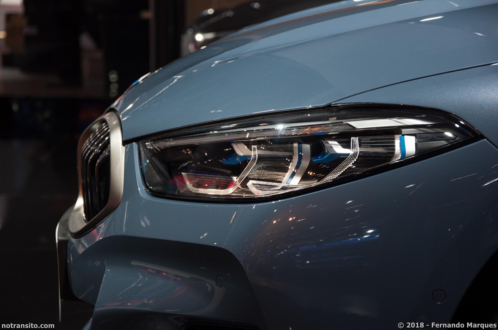 Salão2018-BMWM850i-8