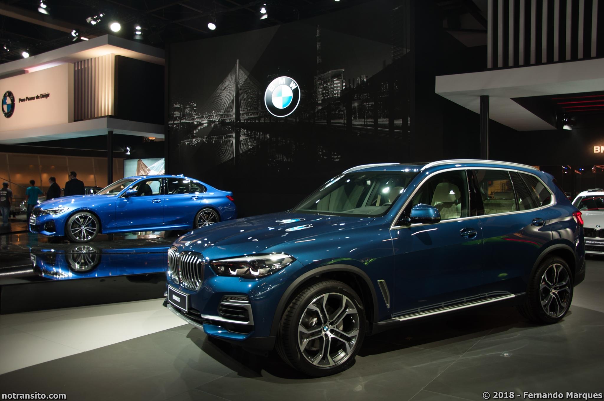 Salão2018-BMWX5-03