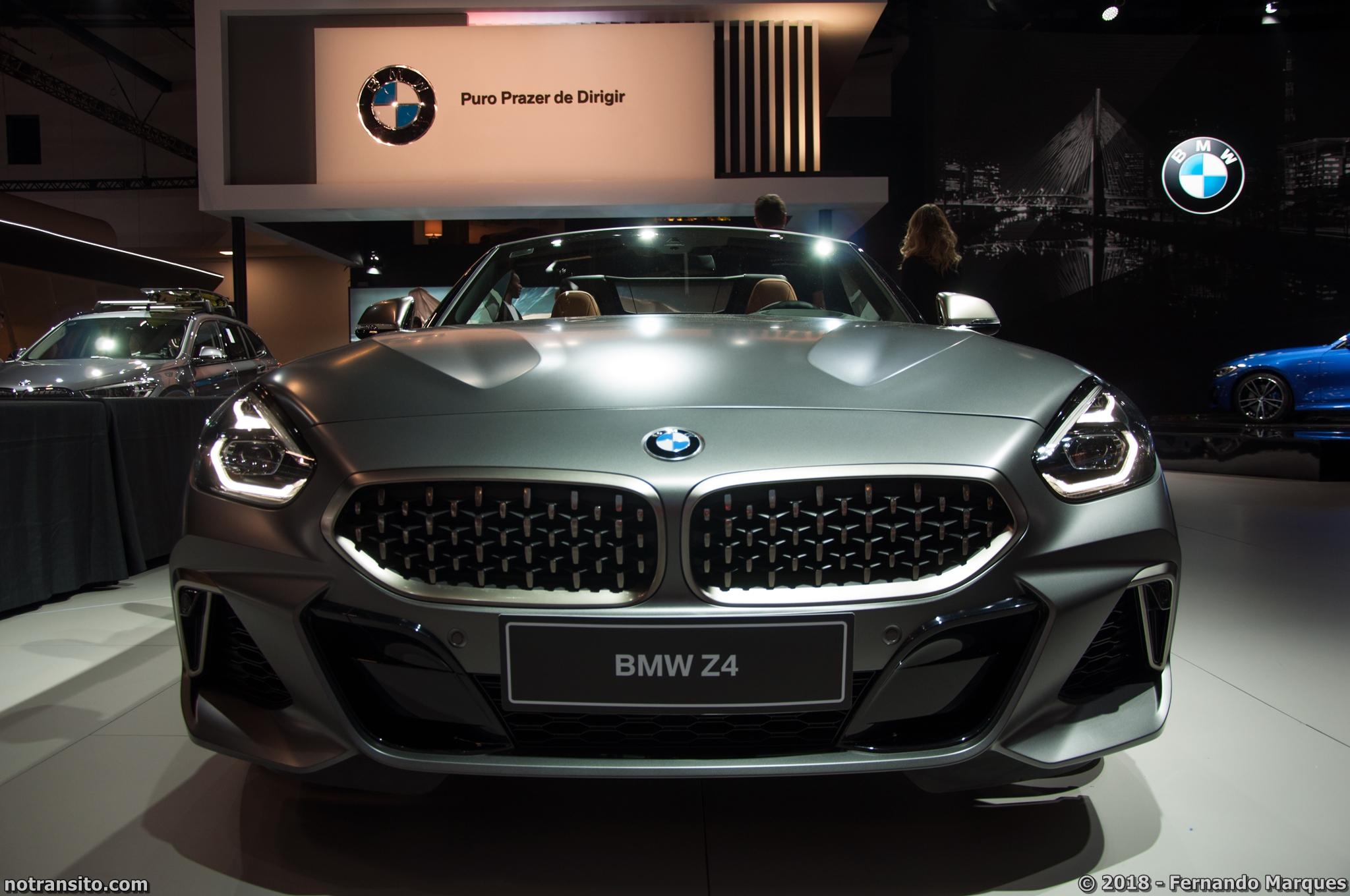 Salão2018-BMWZ4M40i-3