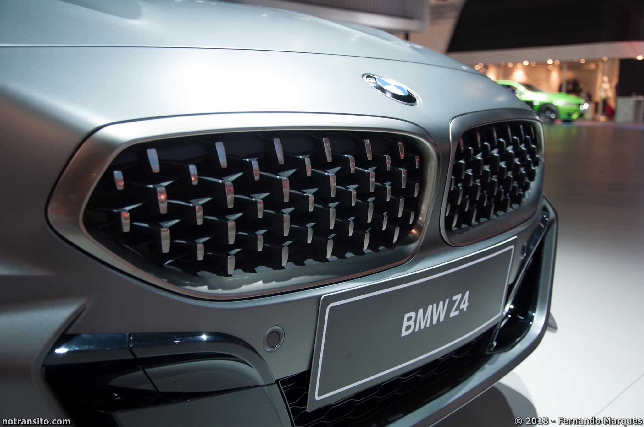 Salão2018-BMWZ4M40i-4