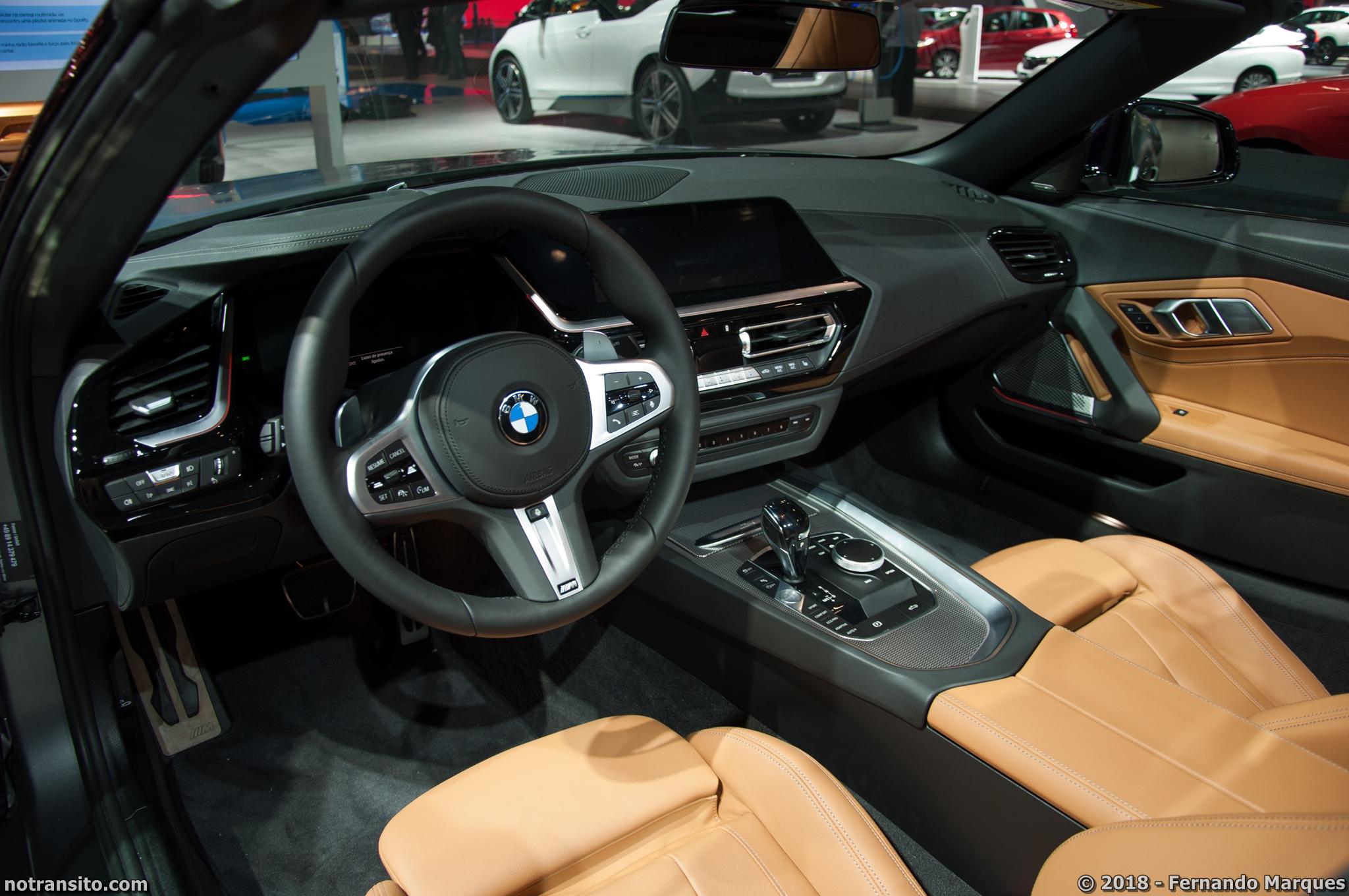 Salão2018-BMWZ4M40i-6