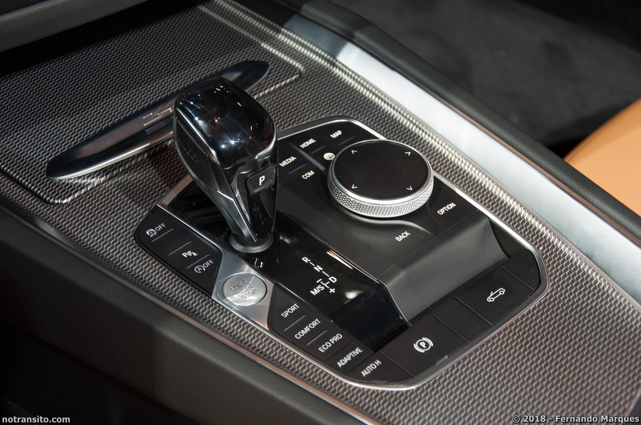 Salão2018-BMWZ4M40i-7