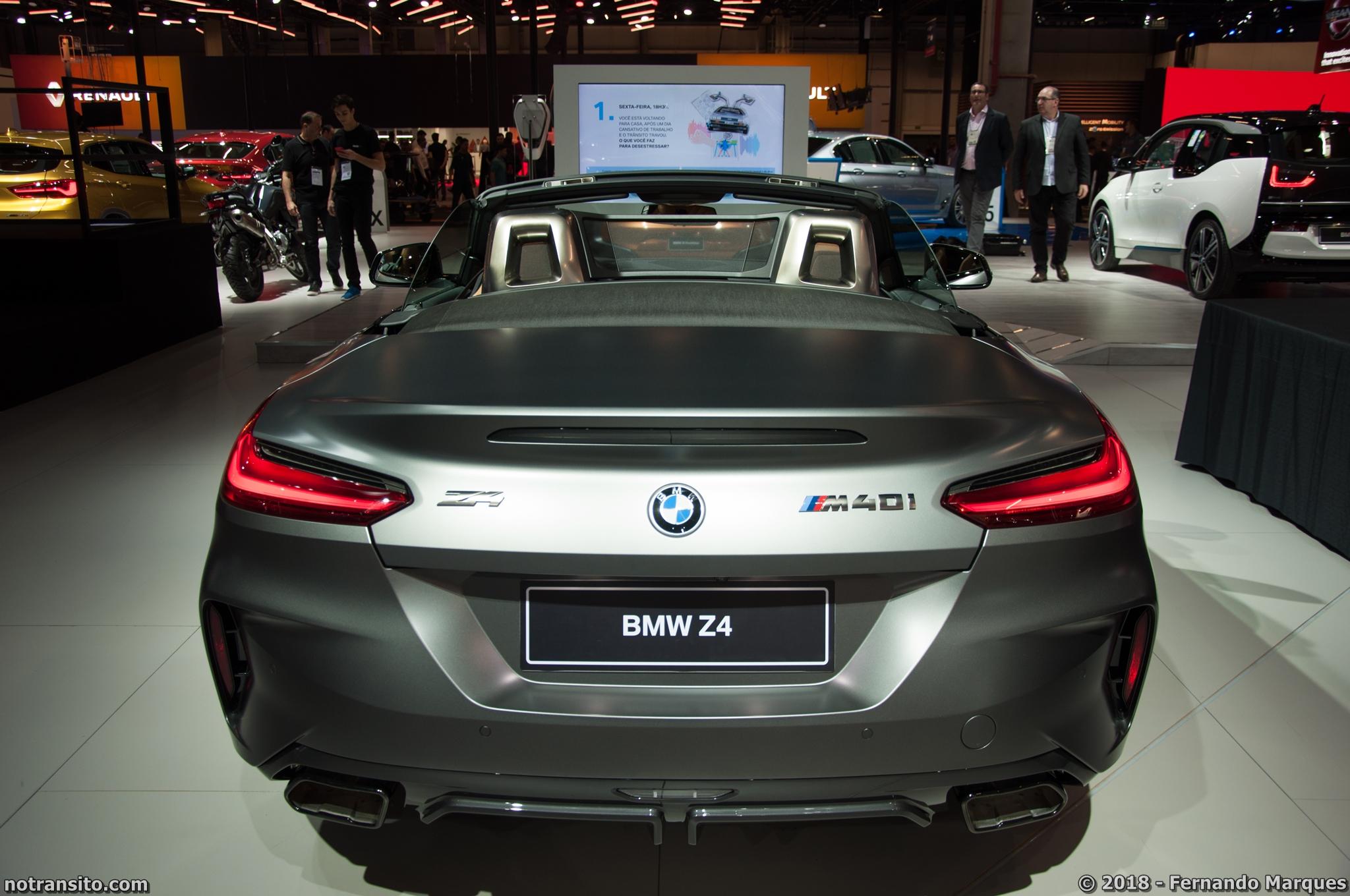 Salão2018-BMWZ4M40i-9