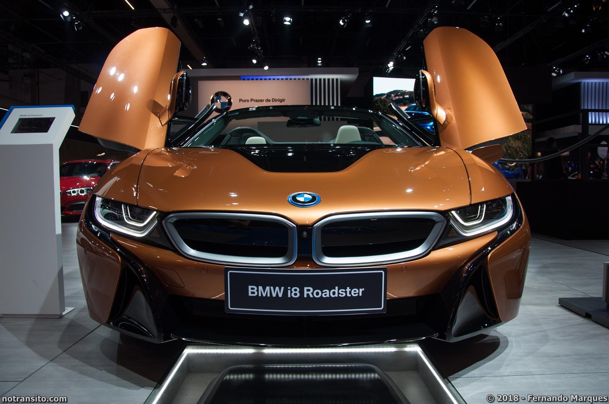 Salão2018-BMWi8Roadster-
