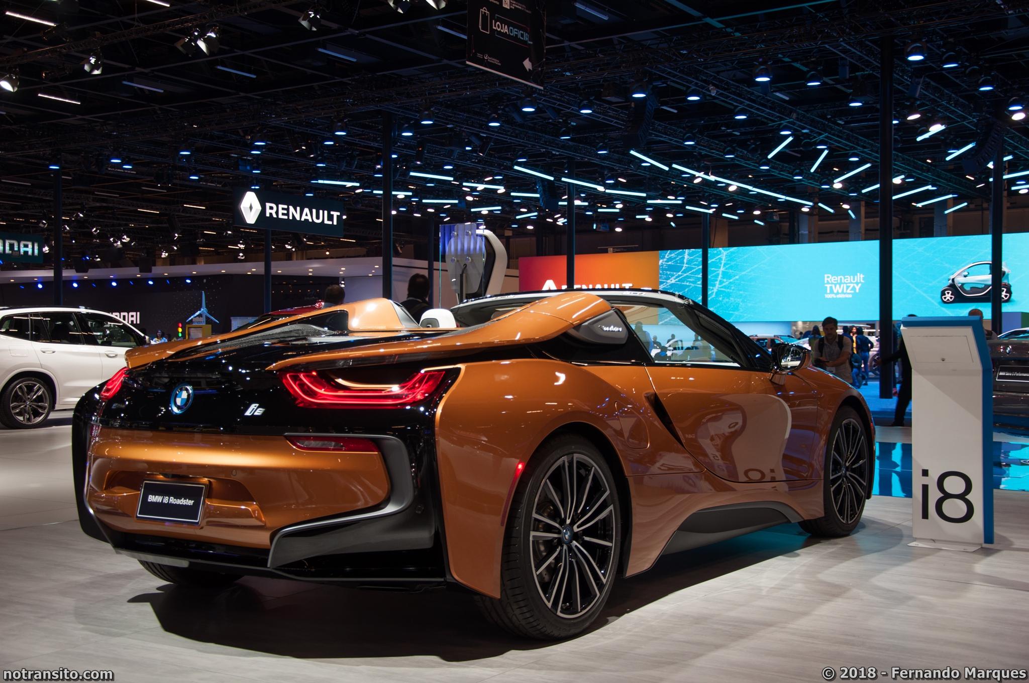 Salão2018-BMWi8Roadster--12