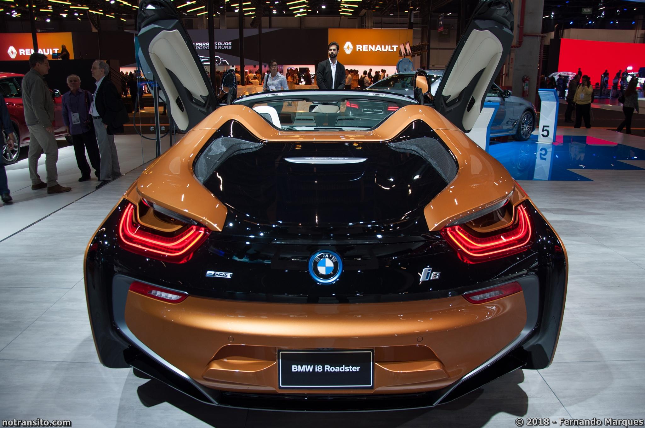 Salão2018-BMWi8Roadster--2