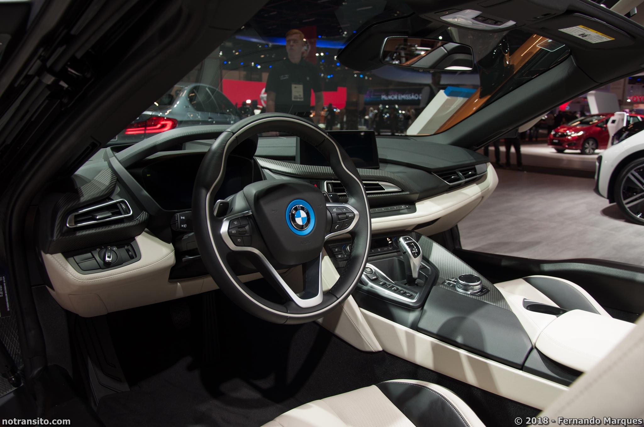 Salão2018-BMWi8Roadster--5