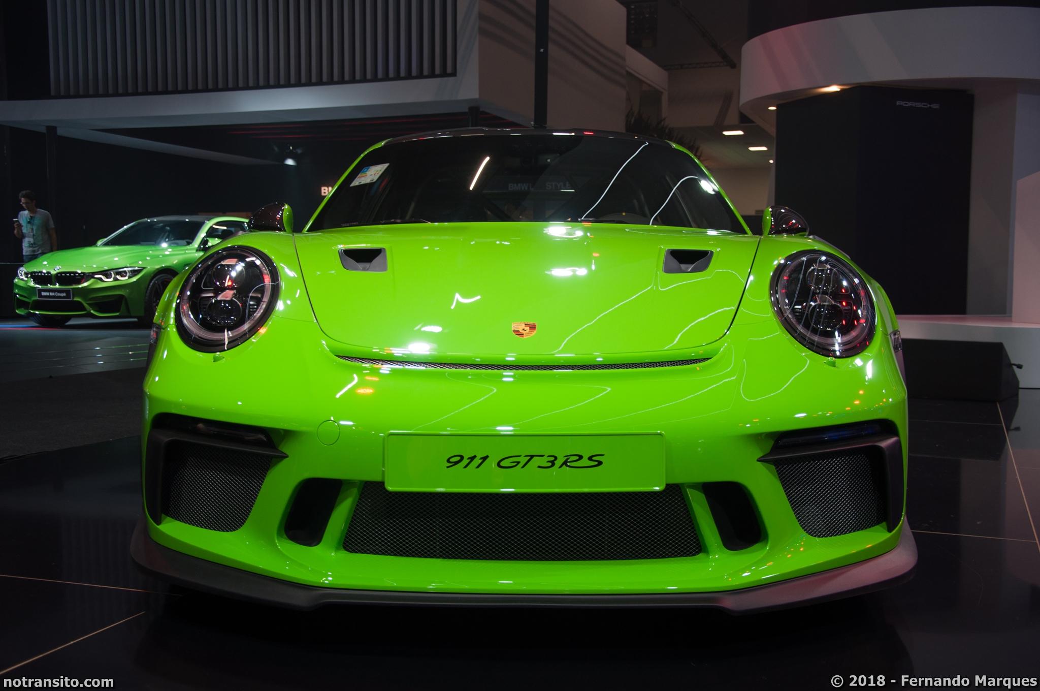 Salão2018-Porsche911GT3RS-01
