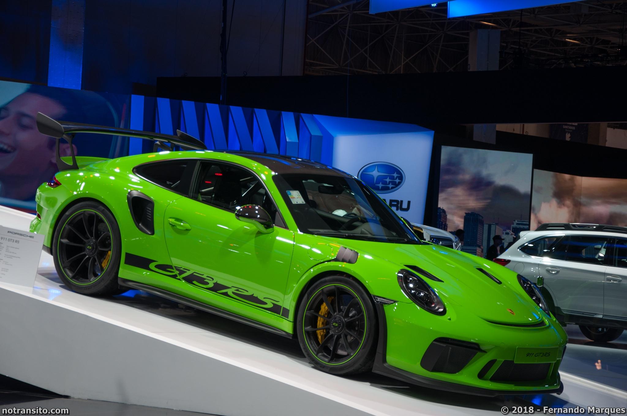 Salão2018-Porsche911GT3RS-02