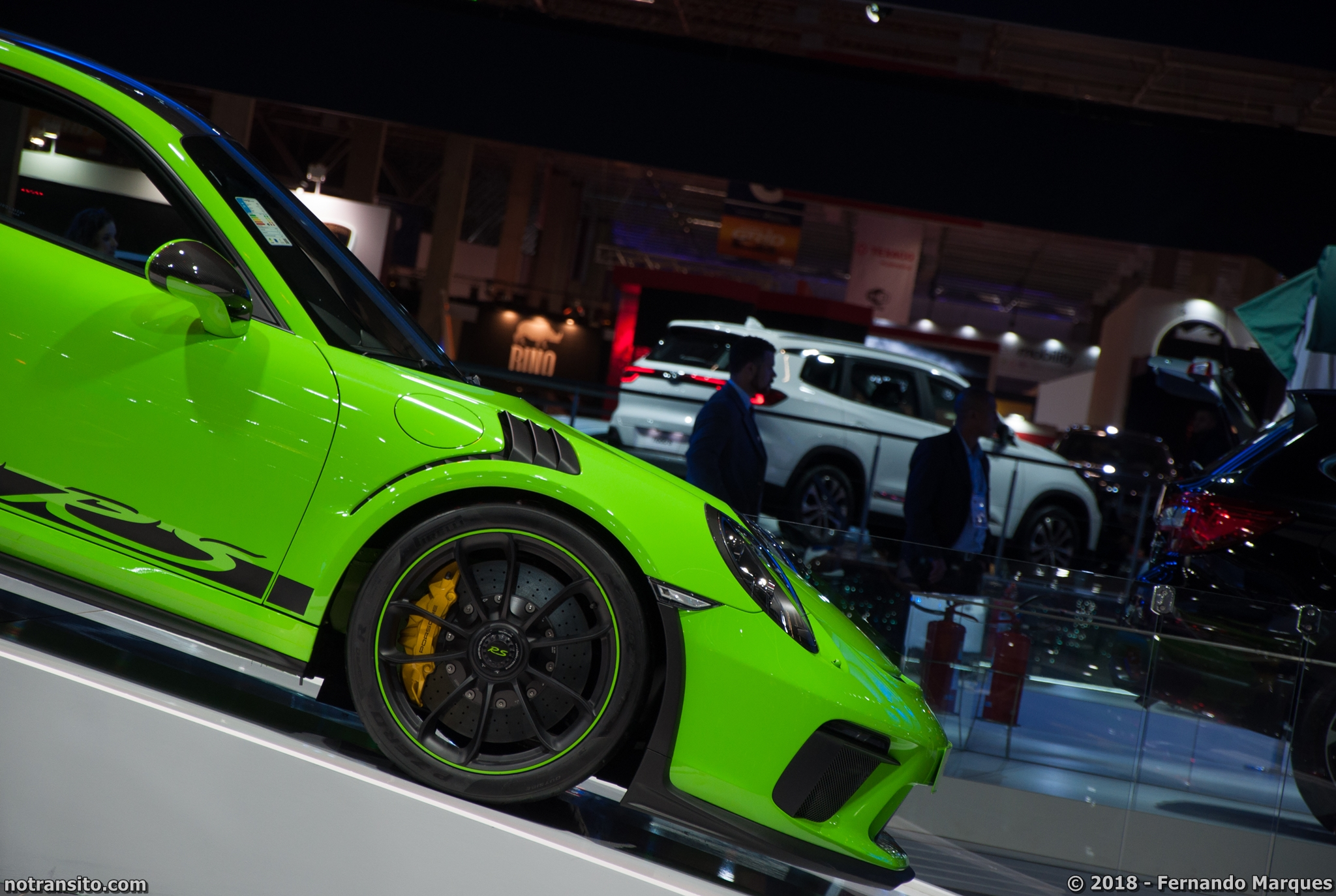 Salão2018-Porsche911GT3RS-03