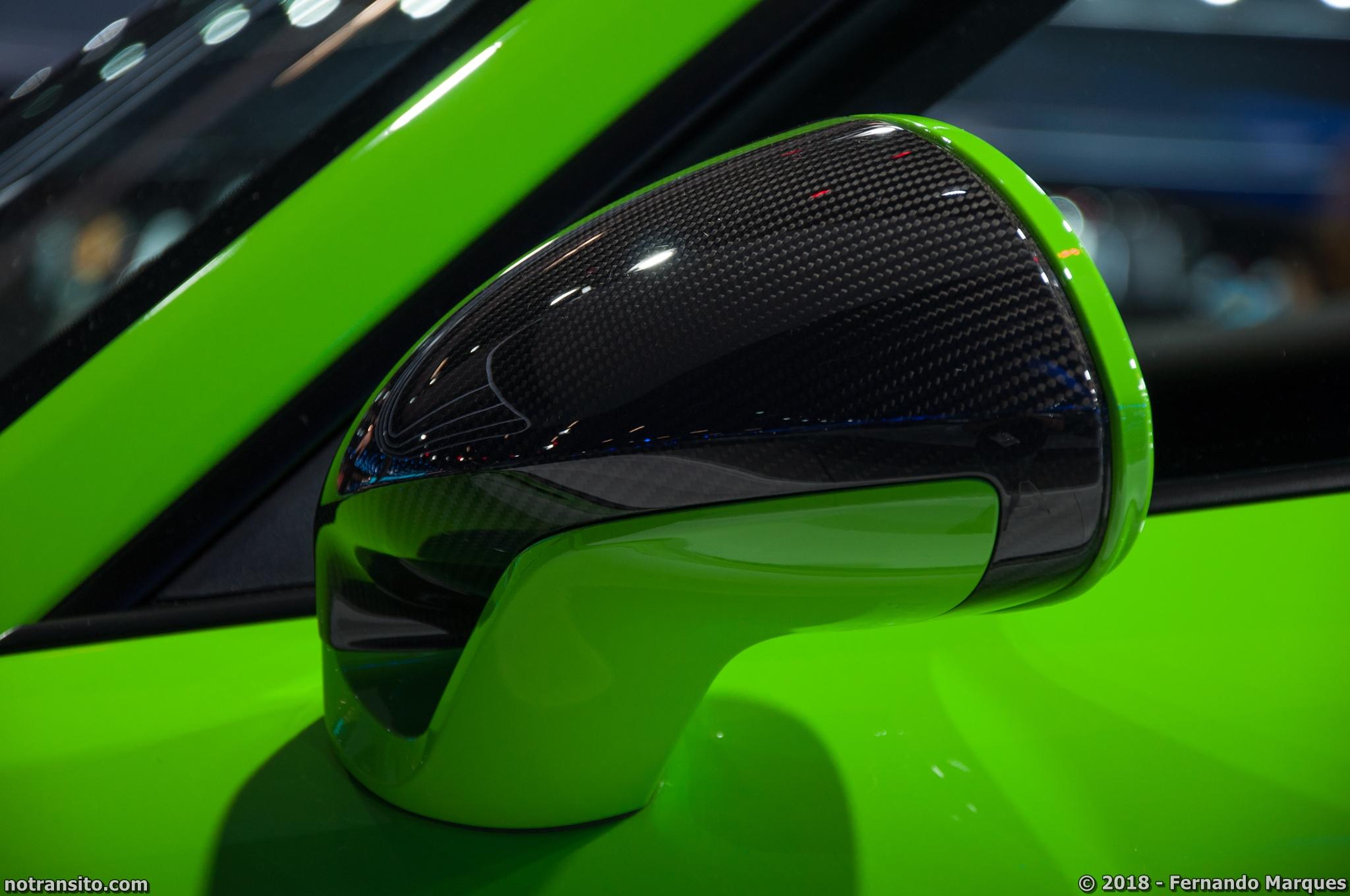 Salão2018-Porsche911GT3RS-07