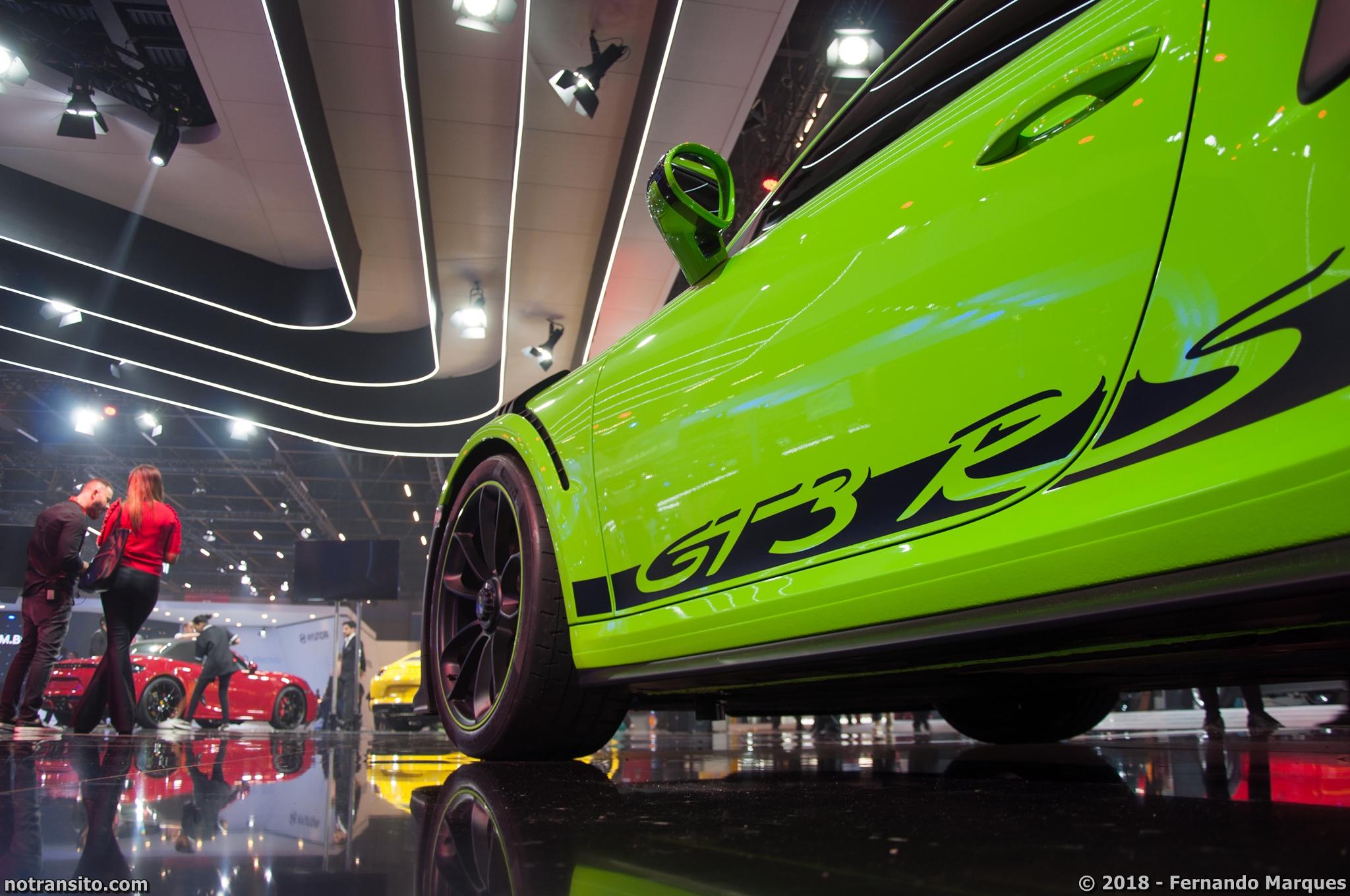 Salão2018-Porsche911GT3RS-08