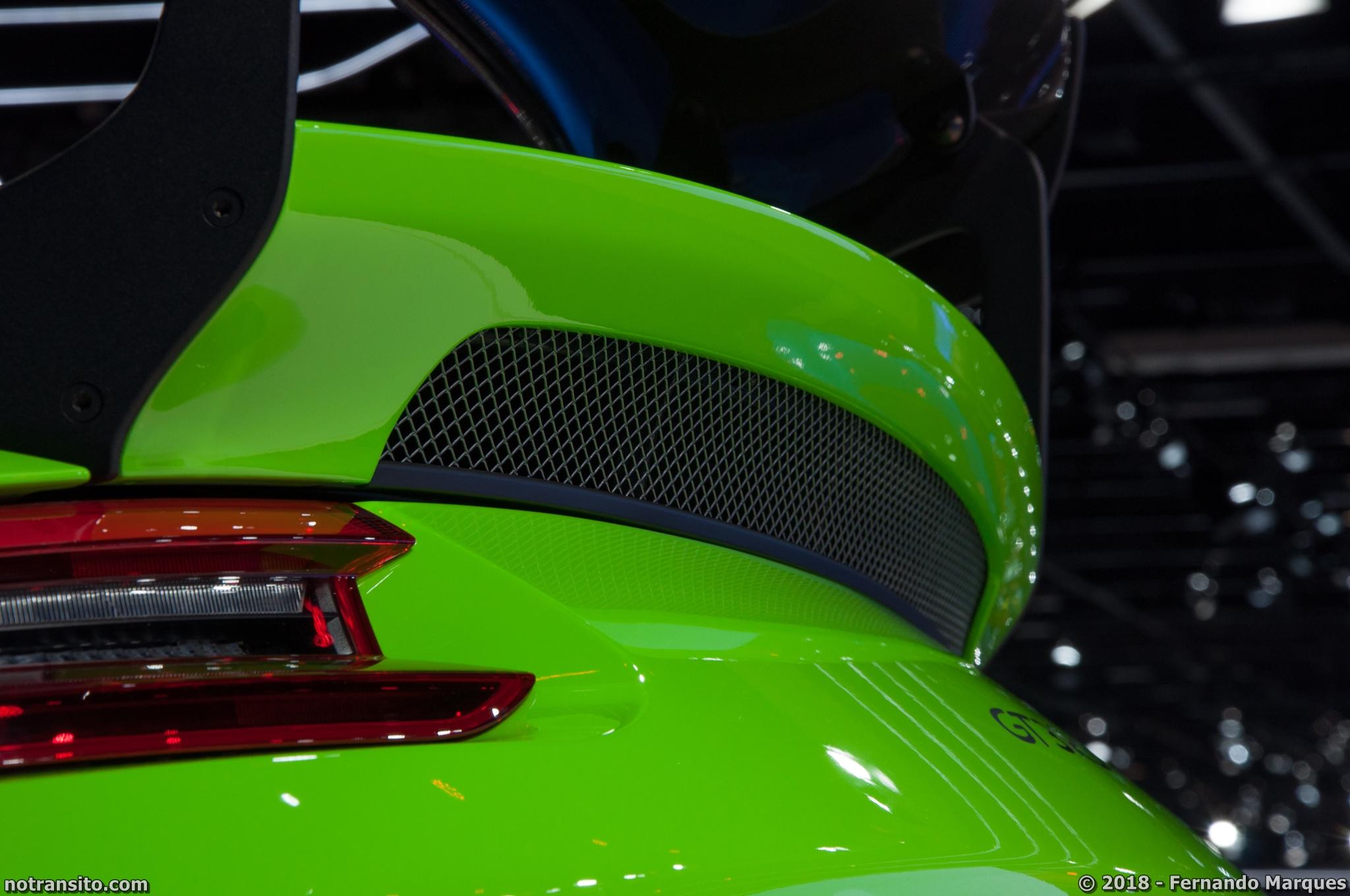 Salão2018-Porsche911GT3RS-11
