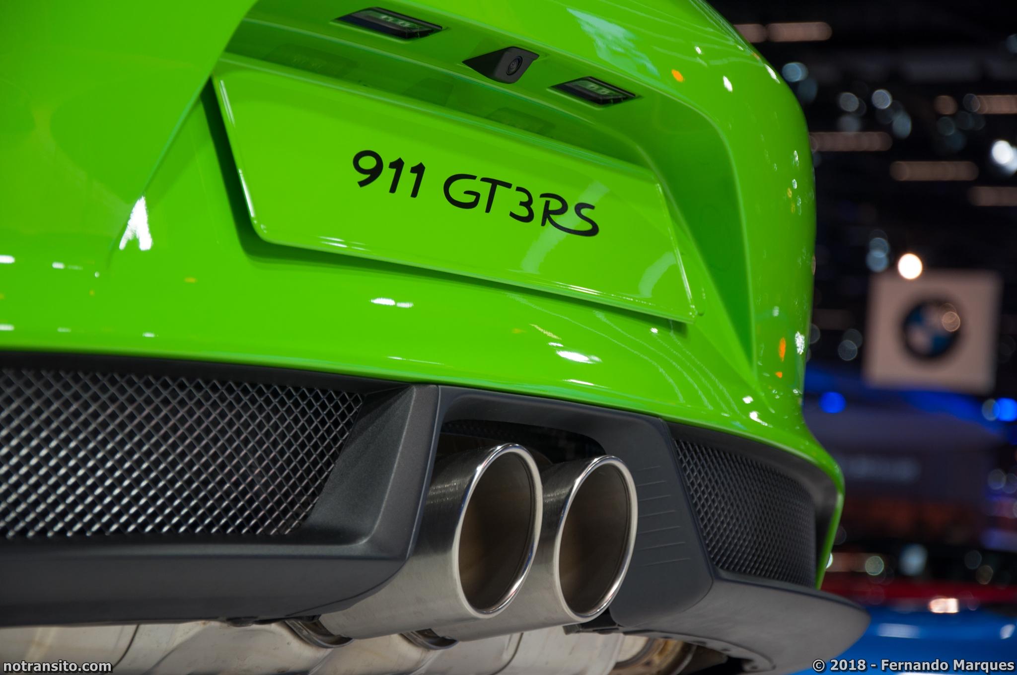 Salão2018-Porsche911GT3RS-14
