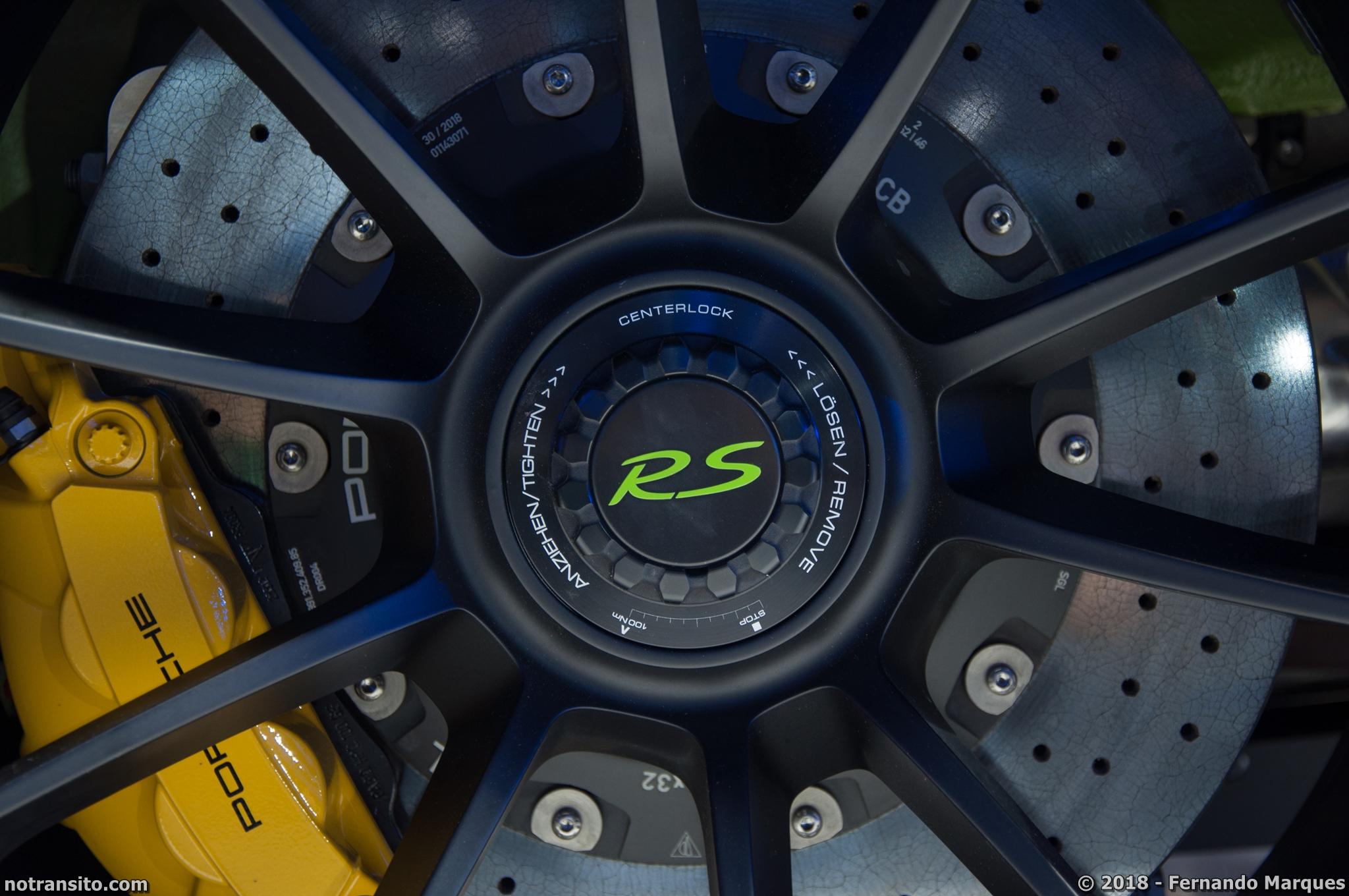 Salão2018-Porsche911GT3RS-15