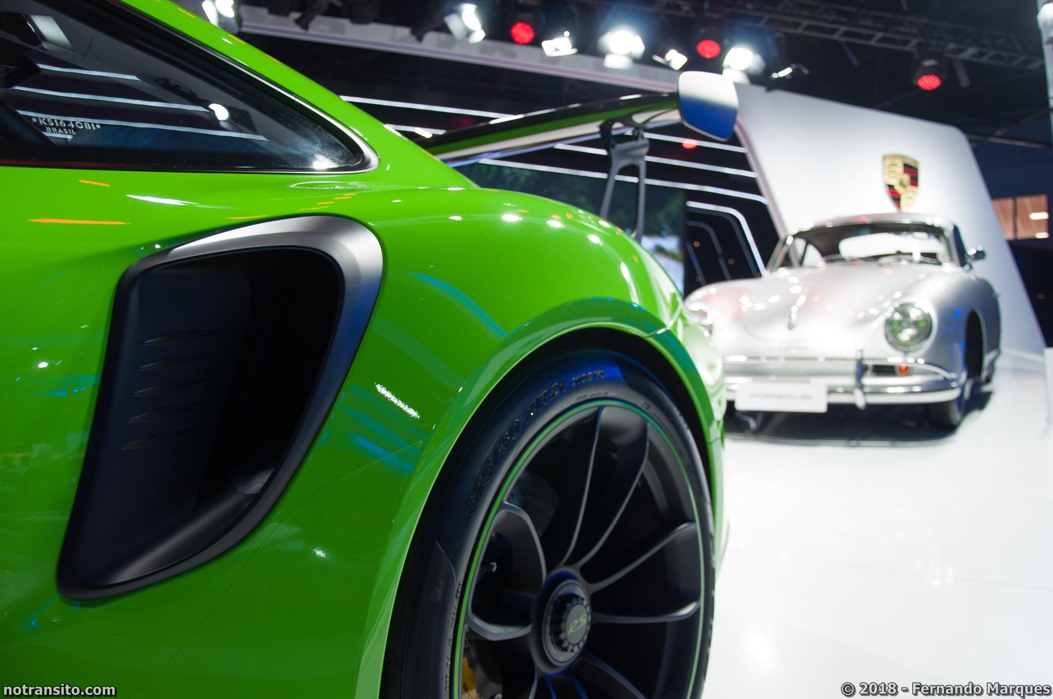 Salão2018-Porsche911GT3RS-17