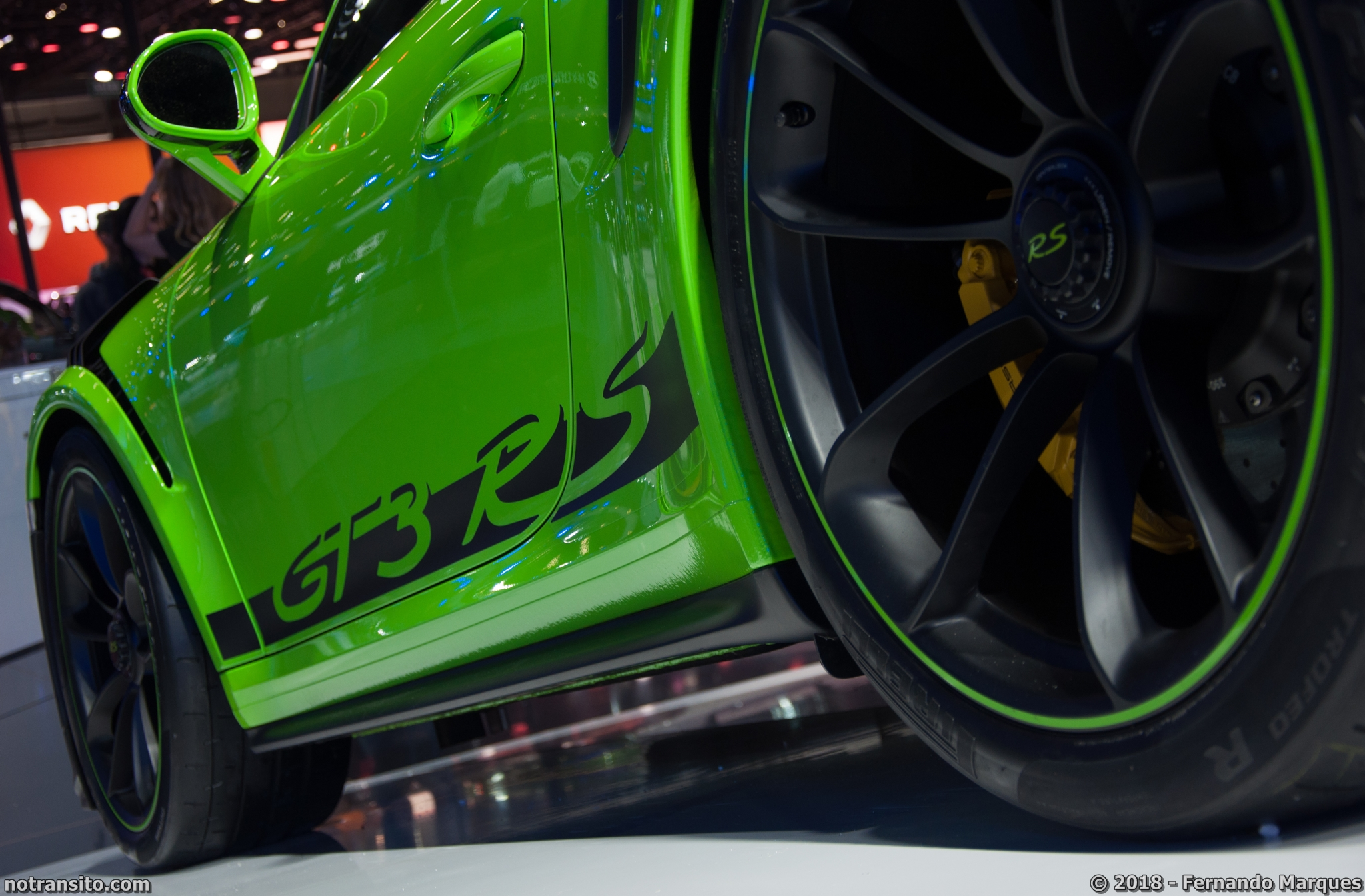 Salão2018-Porsche911GT3RS-18